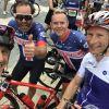 Nova rider report – UCI Granfondo World Championships