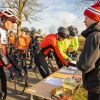 2020 Nova Reliability Ride - 2nd February