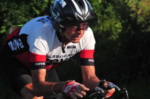 taken on 23Jul14 - Milby TT circuit (Carolyn Nelson)