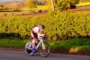 taken on the Farnham course 29Apr15 (Carolyn Nelson)