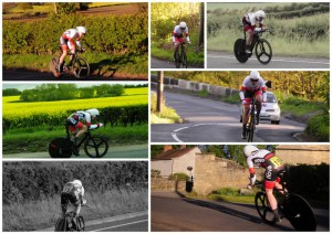 photos taken during 2015 TT League (Carolyn Nelson)