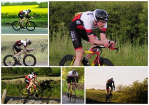 photos taken during 2015 Evening TT League (Carolyn Nelson)