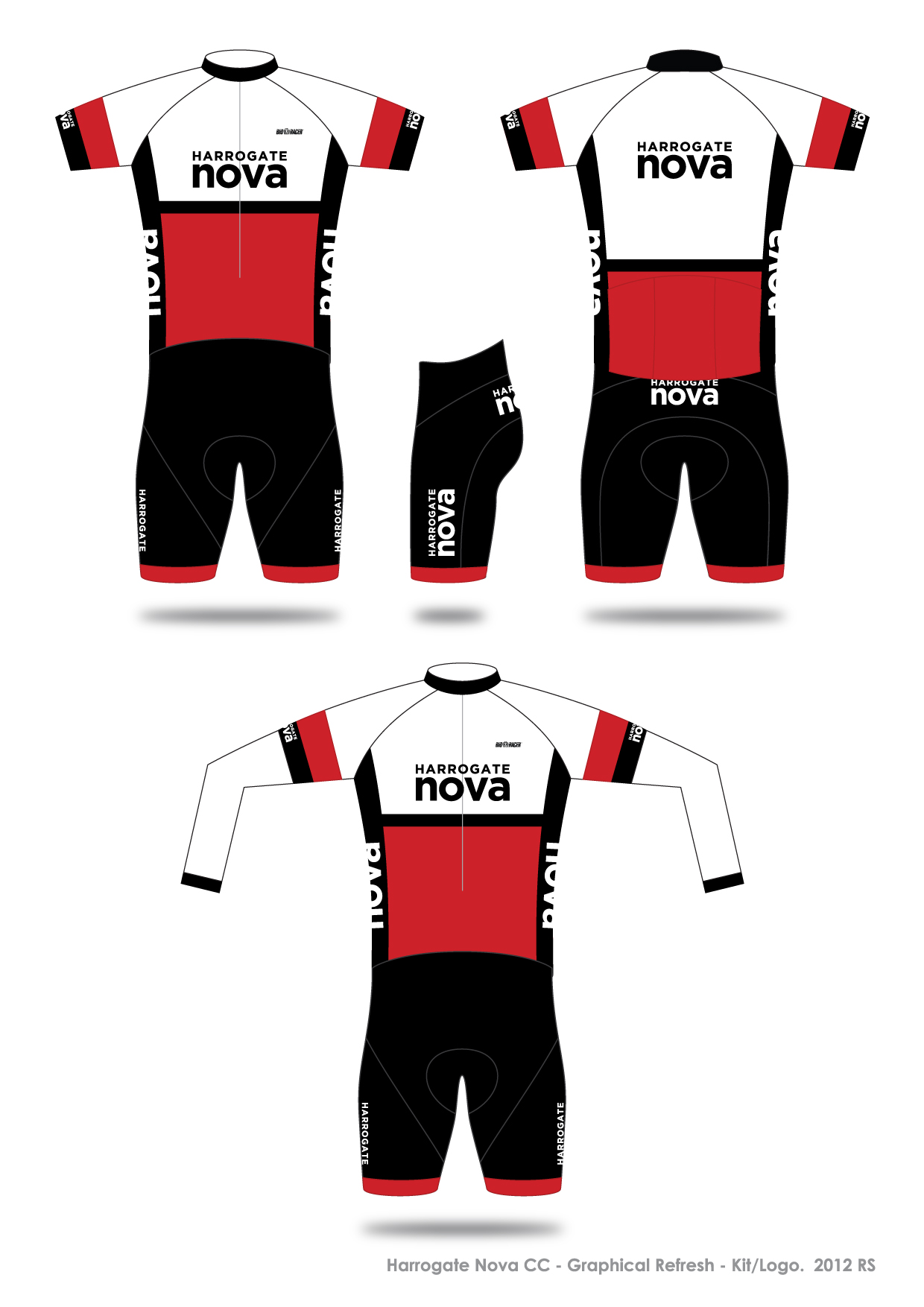 NOVA Kit-Logo Concepts_FINAL-01