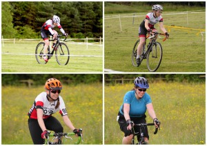 taken at Killinghall Moor Summer CX 24Jun15 (Carolyn Nelson)