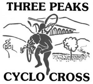 logo_3pcx