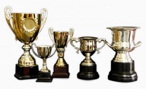 trophies3-large